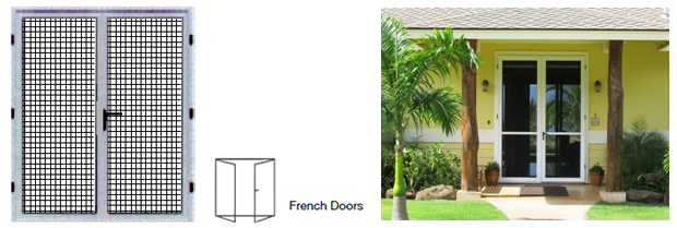 French Doors2