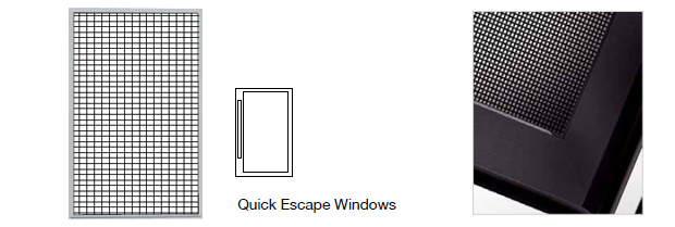 Quick Escape Windows1