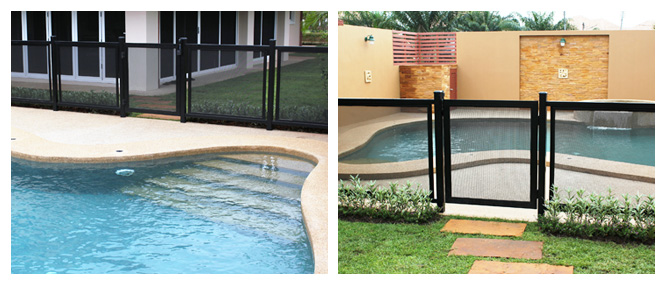 pool fencing4